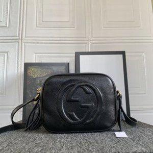 NWT  Gucci wallet